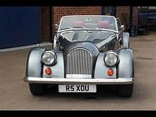2008 MORGAN ROADSTER For Sale  Classic Cars UK