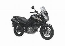 Suzuki V Strom 650 Reviews by 2010 Suzuki V Strom 650 Abs Review Top Speed