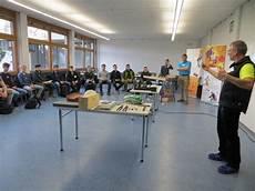 6 Tag Der Berufe Richard Weizs 228 Cker Realschule Plus