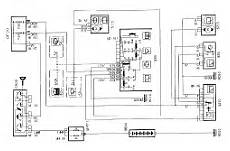 Electrical System Page 16 Circuit Wiring Diagrams