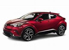 toyota c hr jahreswagen 2018 toyota c hr reviews ratings prices consumer reports