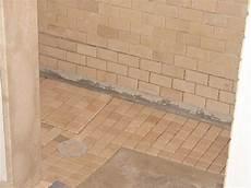 fliesen verlegen badezimmer how to install tile in a bathroom shower hgtv