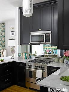 Home Decor Ideas For Small Kitchen by Small Kitchen Design Ideas Remodeling Ideas For Small