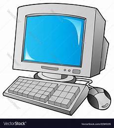 Vector Image Desktop