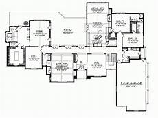 e plans ranch house plans best of sprawling ranch house plans new home plans design