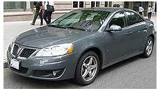 how to learn everything about cars 2009 pontiac g8 electronic throttle control pontiac car ad 1942 a better new pontiac you can afford size 11 x 15 inches ebay
