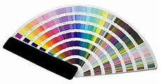 the color blueprint for business life balance christa o leary