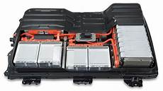 nissan leaf batterie how much to replace the nissan leaf s batteries