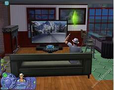 Sims 2 Apartment Pc by The Sims 2 Apartment Free
