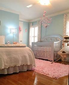 Baby Bedroom Ideas Pink And Grey by S Lovely Aqua Pink And Grey Nursery