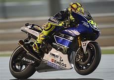 Motogp Gp Qatar Doha 1 18 Essais 1 Yamaha Domine Les