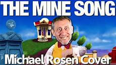 ytpmv the mine song but it s a michael cover youtube