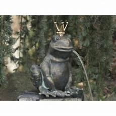Frosch Malvorlagen Ragnarok Tierfigur Froschk 214 Nig Wasserspeier Aus Bronze Frosch