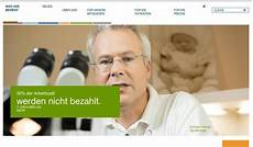 kv hessen startet homepage zum 196 rztlichen