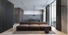minimalist apartment for a family of 3 modern minimalist apartments for families