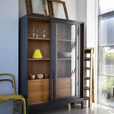 living room cabinet living room storage housetohome