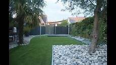 maison de jardin am 233 nagement complet pour un jardin de centre ville