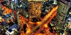 Gambar Pemandangan Pemandangan Kota Seoul Korea Selatan