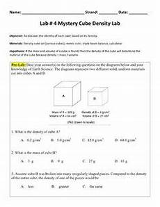 earth science lab practical worksheets 13334 1000 images about unit 2 dynamic earth on