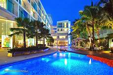 best hotel on the 10 best hotels in pattaya beachroad best places to stay
