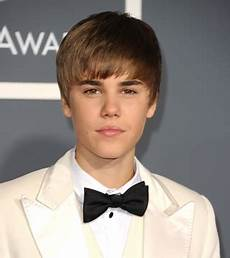 funny image collection justin bieber s new haircut