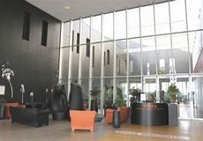 Centre Hospitalier Rochefort Maisons De Retraite