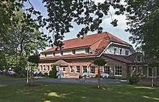 Stadt Borken Im Bundesland Nordrhein Westfalen