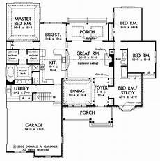 one story house plans with basement one story with basement house plans fresh best 25 e story