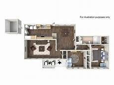 fort wainwright housing floor plans fort wainwright housing floor plans