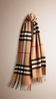 Burberry Repositioned And Reclaimed Franco Buhay Medium