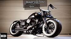Harley Davidson Sportster 883 Price by News 2018 Harley Davidson Sportster Iron 883 Se