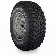 cooper discoverer m s 235 70r16 cooper discoverer srx 116t tire 265 75r16 walmart