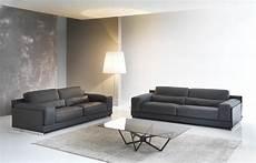 divanetti moderni divanetto lineare per salotti eleganti idfdesign