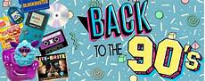back to the 90 back to the 90 s flashback friday at the hawthorne hotel northshore magazine