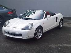 car manuals free online 2003 toyota mr2 electronic throttle control 2003 toyota mr2 spyder base convertible 1 8l automated manual