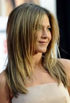 coupe de cheveux ondulés coupe de cheveux d 233 grad 233 233 l 233 gante 224 adopter pour apporter