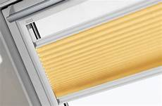 Velux Fenster Farbe - faltstore f 252 r wohndachfenster velux wohndachfenster