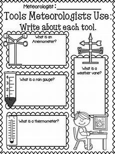 weather by 1st grade is wienerful teachers pay teachers