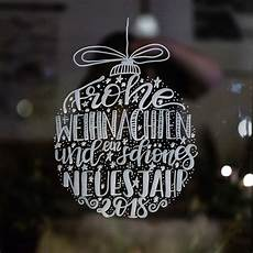 Fensterbilder Vorlagen Weihnachten Kostenlos Lettering Weihnachtskugel Als Fensterbild Vorlage