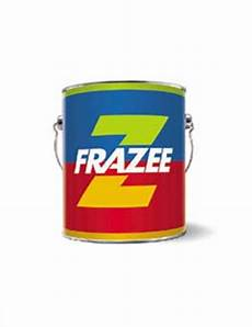 frazee paints paints and coatings