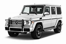 mercedes jeep 2016 2016 mercedes g class reviews and rating motor trend