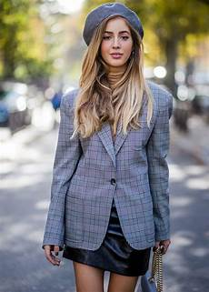 the fashion trends that will dominate 2018 according to pinterest