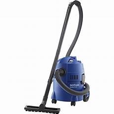 nilfisk buddy ii 12l vacuum cleaner 240v