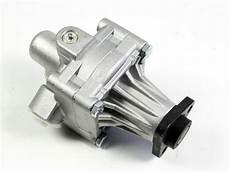 vw type 2 t2 t3 power steering 1 6 1 7 d turbo