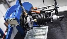 r 233 paration turbo pas cher achat vente turbocompresseur