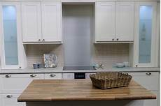 Kitchen Bathroom Project Manager by Cupboardline Kitchens Bedrooms Studies And Bathrooms