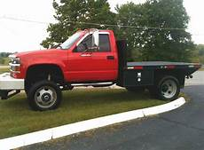 auto air conditioning service 1996 chevrolet 3500 engine control sell used 1996 chevy 3500 hd former us forestry svce front line response truck in afton