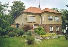 referenzobjekte immobilienmakler berlin scherer immobilien