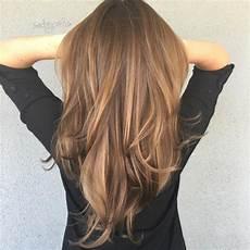 stylist spotlight no 25 dear hairdresser