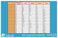 schuhgröße kinder alter schuhgr 246 223 entabelle fu 223 l 228 nge und internationale